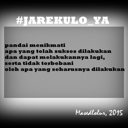 quote-jareku-13
